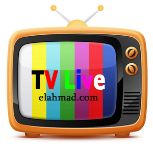 Mobile TV Live sport live iPhone iPad watch sports tv channels online live