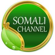 somali tv live